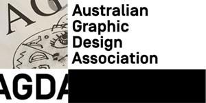 AGDA-logo
