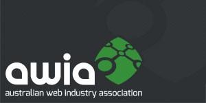 AWIA-logo