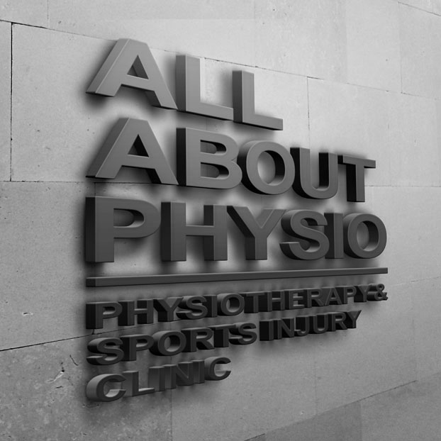 All-About-Physio-sq