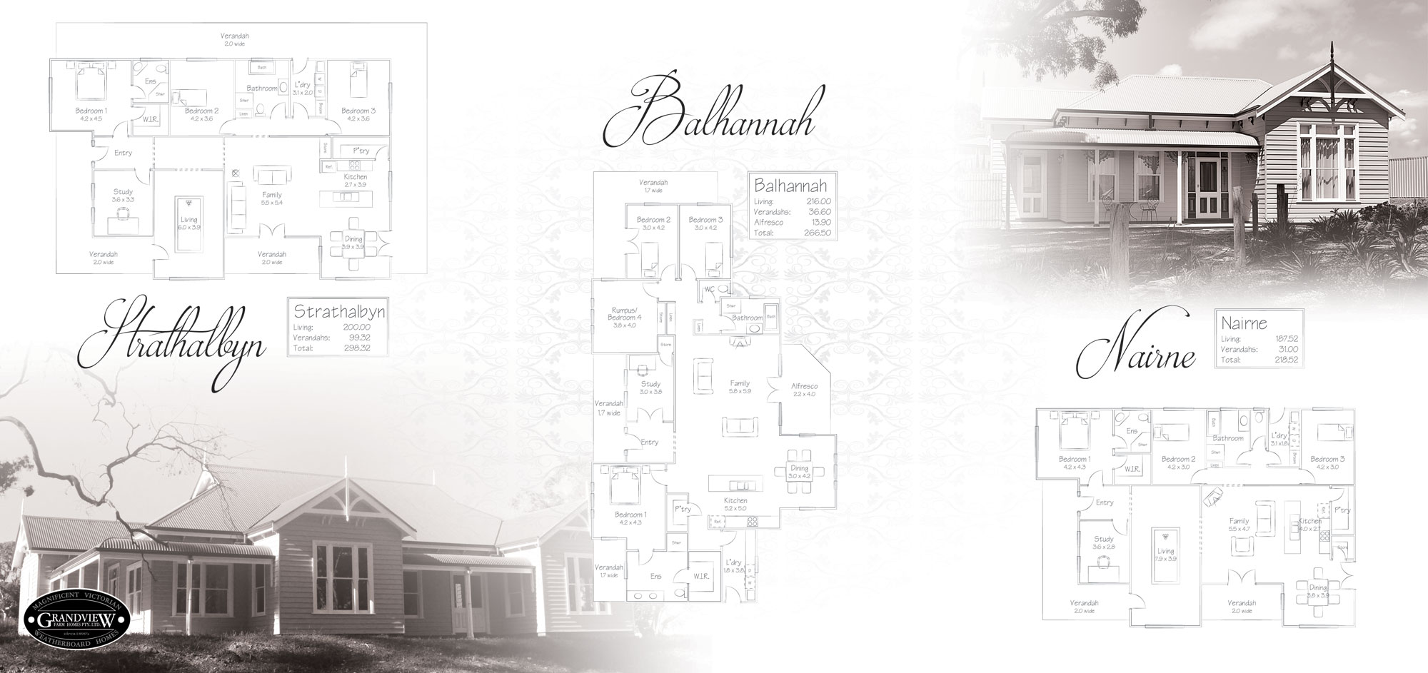 Grandview-Floor-plan-2