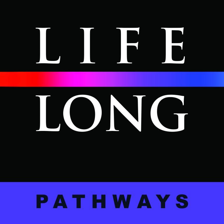 LLP SAT logo