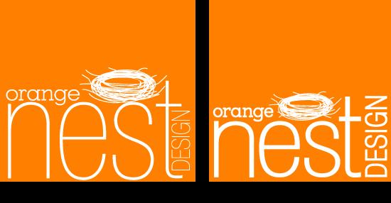OND-logo