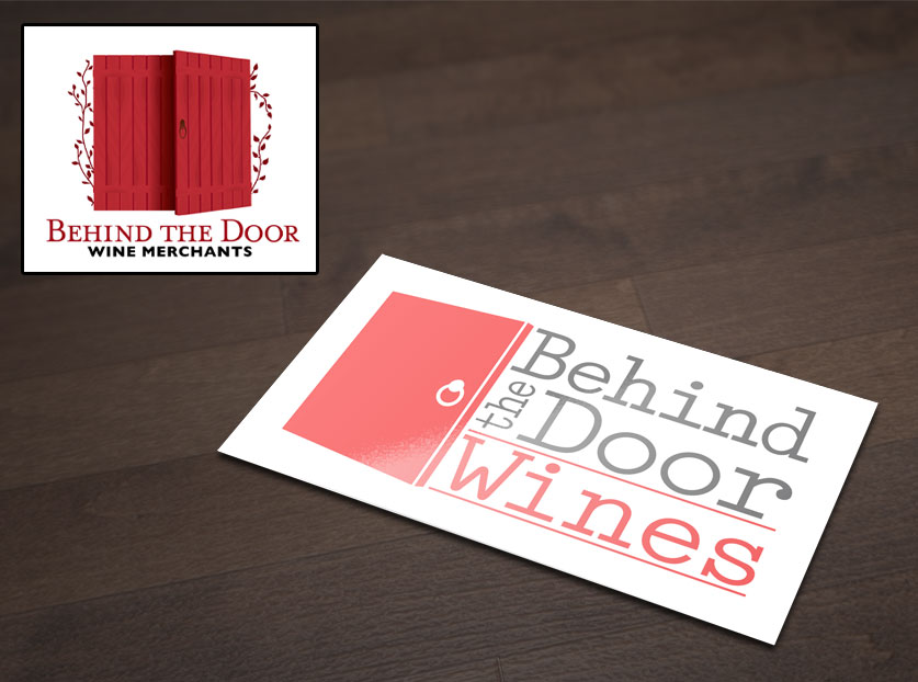 behind-the-door-wines-logo