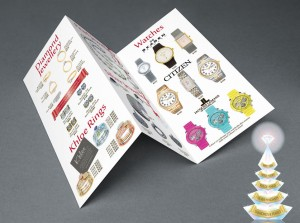 christmas-jewellery-brochure