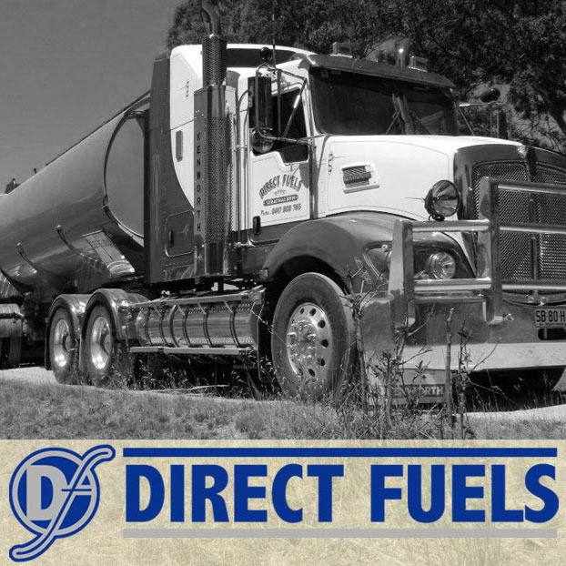 direct-fuels-sq
