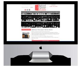 adelaide-hills-web-design