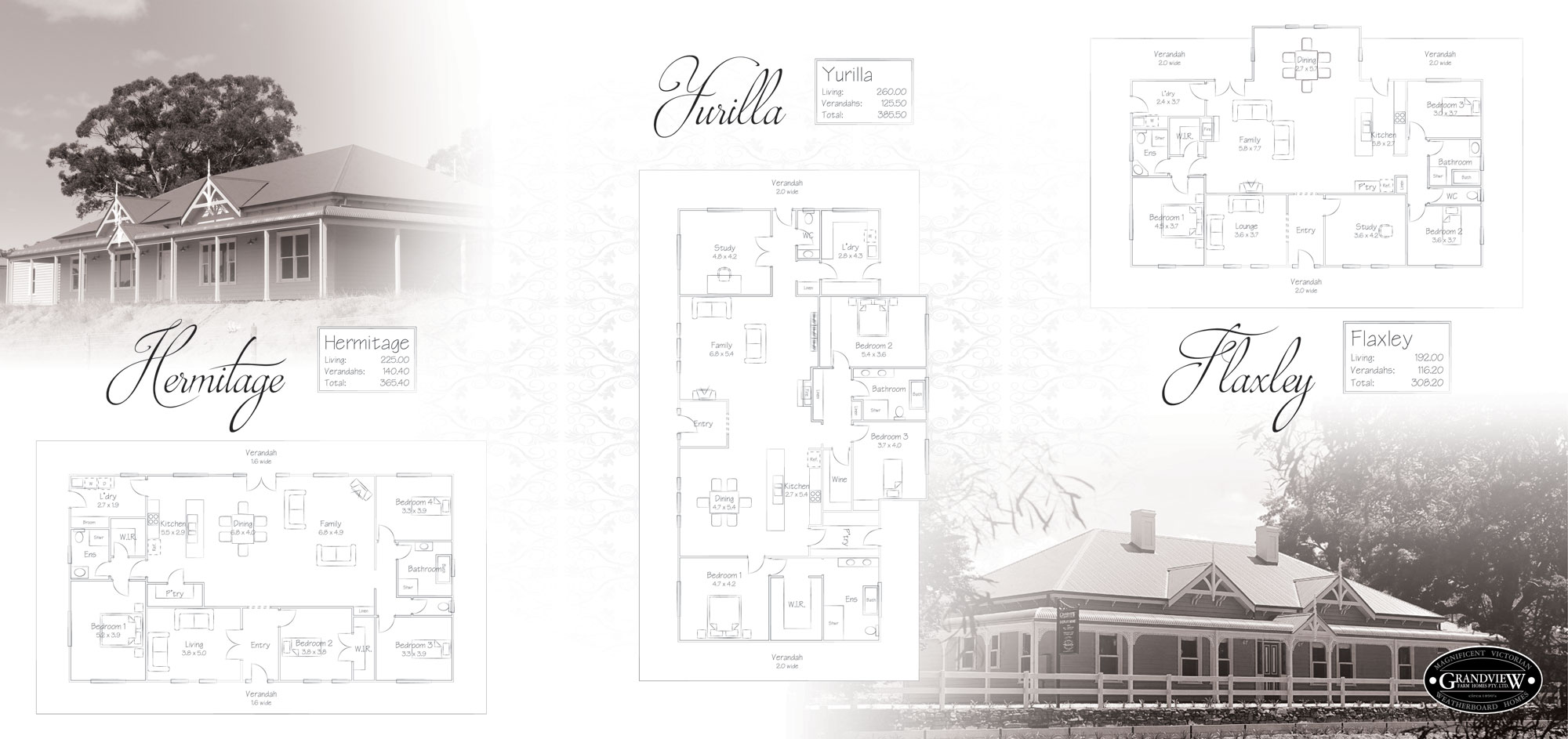 grandview-floor-plan-1