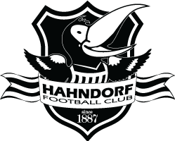 hahndorf-football-club-175