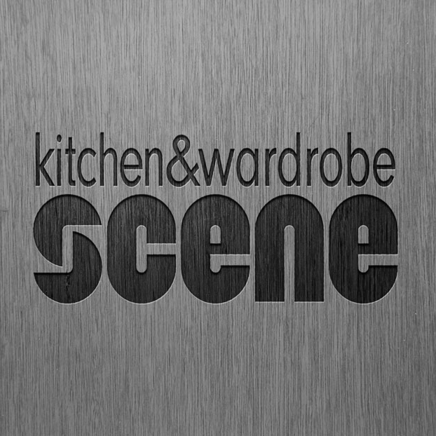kitchen-and-wardrobe-scene-sq