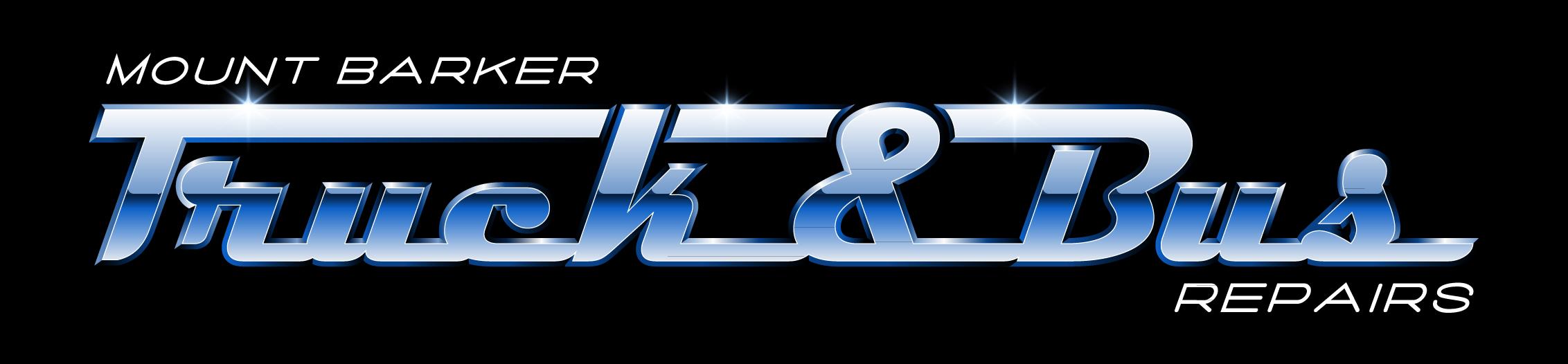logo-chrome-dk