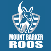 mount-barker-football-club-175