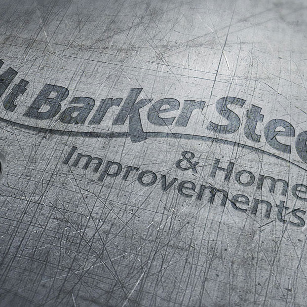 mt-barker-steel-sq