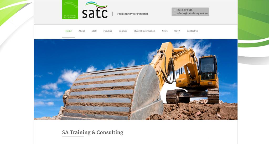 satc website